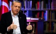Cumhurbaşkanı Erdoğan: Türkiye ile Yunanistan geleceği tesis ediyor