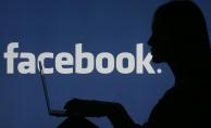 """AB, Facebook ile """"skandalı"""" görüşecek"""