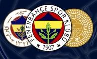 Son 7 yılın en kötü Fenerbahçe'si
