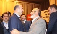 İçişleri Bakanı Soylu: 24 saatte 55 terörist etkisiz hale getirildi