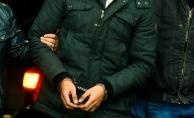 FETÖ'den aranan yabancı uyruklu şüpheli Muğla'da gözaltına alındı