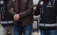 Başkentte FETÖ operasyonu: 6 gözaltı