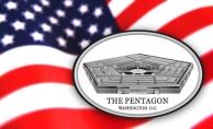 Pentagon'dan PD/YPG'ye Afrin uyarısı