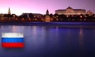 Rusya'dan Avrupa'ya saldırı tatbikatı iddiası