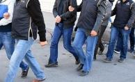 FETÖ'nün TSK yapılanmasına yönelik soruşturmada gözaltı sayısı 240'a yükseldi