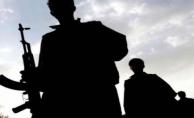 Terör örgütü PKK'nın sözde Karayazı-Eleşkirt grup sorumlusu öldürüldü