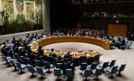 BM, Suriye'de muhalif bölgelere insani yardımı sürdürecek