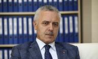 AKP 757 ilçe kongresini tamamladı