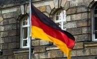 Almanya büyükelçiliğini Kudüs'e taşımayacak
