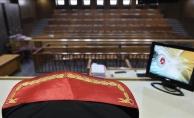 Eski emniyet müdürüne FETÖ'den 9 yıl hapis cezası