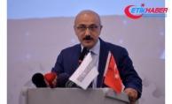 Kalkınma Bakanı Elvan: Bu aydan itibaren enflasyonda düşüş gözlemleyeceğiz