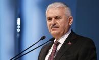 Başbakan Yıldırım: BM Genel Kurulunun Kudüs kararı memnuniyet verici