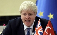"""İngiltere Dışişleri Bakanı Johnson: """"Rus inkarları giderek daha saçma bir hale geliyor"""