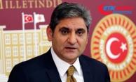 CHP'li Erdoğdu'dan ekonomi değerlendirmesi