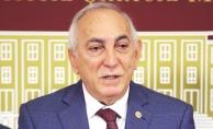 CHP'li Aldan hakkında 610 kişiden suç duyurusu