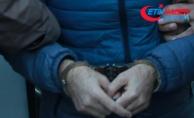 FETÖ sanığı vali yardımcısına 7 yıl 6 ay hapis