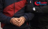 Başkentte FETÖ operasyonu: 51 gözaltı kararı