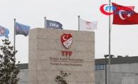 PFDK, Süper Lig'den 5 kulübe para cezası verdi
