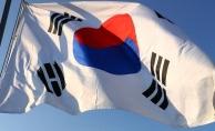 Güney Kore, Kuzey'e petrol taşıyan gemiye el koydu
