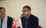 Hamas Basın Sözcüsü Zuhri: Biz ABD'nin bu görüşünden döneceği ümidindeyiz