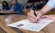 Sınavla girilecek okullar ve liselere geçiş kılavuzu açıklandı