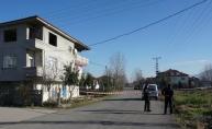 Sakarya'da kardeşinin tüfekle vurduğu kadın öldü
