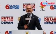 İçişleri Bakanı Soylu: Terörle mücadelede büyük bir tarih yazıyoruz