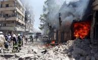 Kerkük'te bombalı saldırı: 2 asker öldü