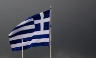 """Yunanistan'da """"son memorandumlu bütçe"""" meclisten geçti"""