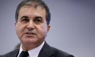 AB Bakanı Çelik'ten bazı Alman politikacılara Afrin tepkisi