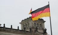 Alman hükümeti, Esed rejiminin kimyasal silah saldırısını sert dille kınadı