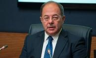 """""""BBP ve Saadet Partisinden ittifak konusunda ortak tavır bekliyoruz"""""""