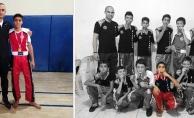 Başına darbe alan genç sporcu yaşam mücadelesini kaybetti