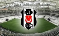"""Beşiktaş derbilerde """"Güneş"""" açtı"""