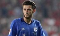 Bursaspor  Schalke04 'ten Alper Ademoğlu'nu kadrosuna dahil etti