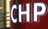 CHP MYK'ye 9 yeni isim
