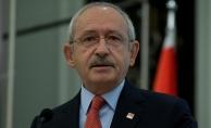 Kılıçdaroğlu: ABD teröre karşı net tavır takınmalı