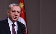 Cumhurbaşkanı Erdoğan: Artık bu bitmiştir. Genel Başkanlar olarak bu konuda mutabık kaldık