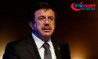 Ekonomi Bakanı Zeybekci: 2017 yılında Libya ile ilgili bir canlanma yaşandı