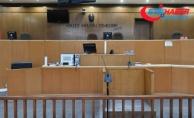 FETÖ sanığı eski savcıya 9 yıl hapis cezası