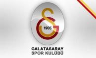 Galatasaray ara transferi rekorla kapattı