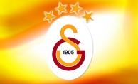 Galatasaray'da Ünal Çeviköz'ün istifası istendi