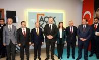 İçişleri Bakanı Soylu: 100 başvurunun 70'ine olumlu dönüş
