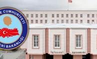 Sosyal medyadan terör propagandası yapan toplam 449 kişi gözaltına alındı