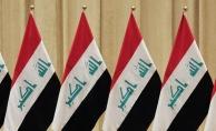 Irak ordusu Sincar'da konuşlandı
