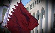 """Katar'dan """"Zeytin Dalı Harekatı""""na destek"""