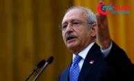 Kılıçdaroğlu: Bu tür davranışlar Afrin Operasyonu'na gölge düşürür
