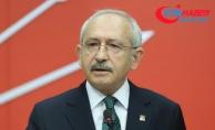 Kılıçdaroğlu: Türkiye Esad'la temasa geçmeli