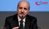 'Seçimlerin Türkiye turizmine en ufak bir olumsuz etkisi olmayacaktır'