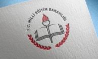MEB'den 'ortaöğretime geçiş sistemi' açıklaması